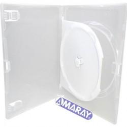 BOX DVD AMARAY TRIPLO TR SONY CX C 100