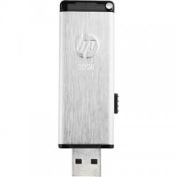 PEN DRIVE 16GB USB2.0 V257W HP