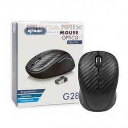 MOUSE  REF.: G27