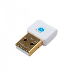 ADAPT. BLUETOOTH USB 4.0 / 3 MPS