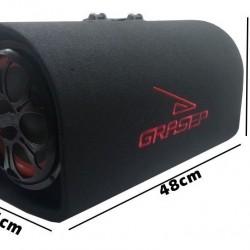 RADIO PORTATIL BLUETHOOT/USB REF.: D-BH2201