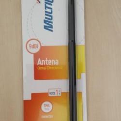 ANTENA 9DBI - RE005