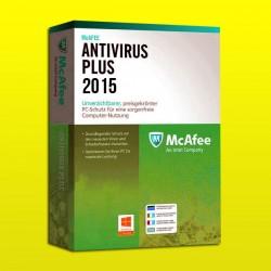 MCAFEE ANTIVIRUS 926861