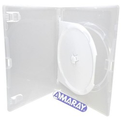BOX DVD AMARAY TRIPLO TR SONY CX C 100