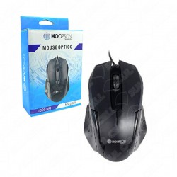 MOUSE MARCA HOOPSON MS-032X