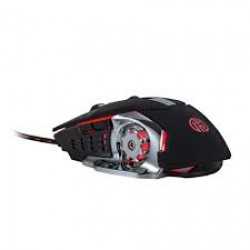 MOUSE GAMER MARCA HOOPSON GT-1100