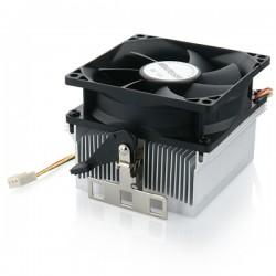 COOLER AMD 754 939 940 - MULTILASER