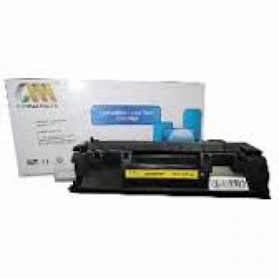 TONER COMPATIVEL HP CE 505A-CF280A / M425 M401 M401N M425DN M401DNE M401DN M401DW