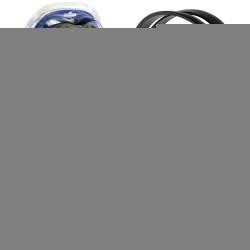 FONE COM MICROFONE PS4 XBOX CELULAR REF:KP-352