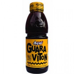 GUARAVITON SABORES