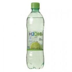 H2OH-LIMONETO 500ML