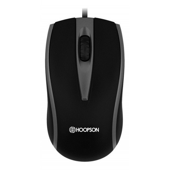 MOUSE MARCA HOOPSON MS-038