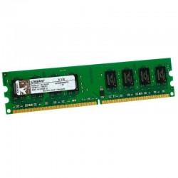 MEMORIA DDR2 2GB / 667 MHZ PC - KINGSTON