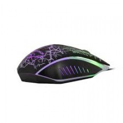 MOUSE GAMER HOOPSON GT1000