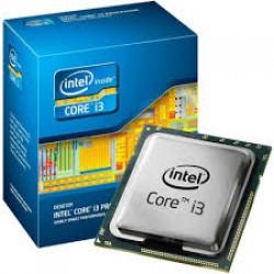 PROCESSADOR INTEL BX80646I34170 I3 1150