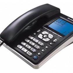 TELEFONE FIXO CAPTA FONE TOP