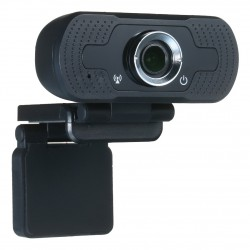 WEBCAM HD1080 + MICROF USB 3.0 3.6