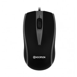 MOUSE - MARCA HOOPSON MS-038B