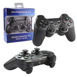 CONTROLE PS3 WIRELESS
