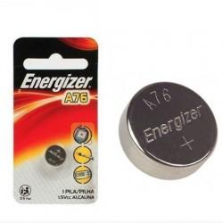 BATERIA ENERGIZER A76 6X1*