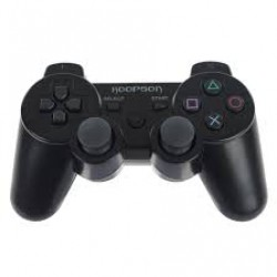 CONTROLE PARA VIDEO GAME MARCA HOOPSON  PS3 VG-030