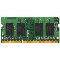 MERMORIA 4GB DDR3GB 1333 P  NOTE