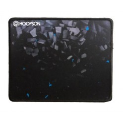 MOUSE PAD - MARCA HOOPSON MP-103