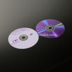 DVD-R 8X/8.5GB - UNIDADE