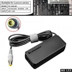 HD Interno Western Digital 500GB SATA Notebook  (WD500LPVX)