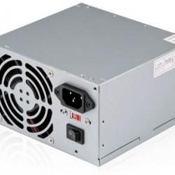 FONTE ATX 200W PS200V4 C3T SCABO