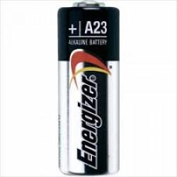 BATERIA ENERGIZER MAX.12V A23BP5 1X5*