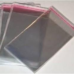 LACRE DVD FILME COSTURADO ADESIVADO PCT100 CX10000