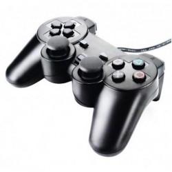 CONTROLE PARA VIDEO GAME PS2 OCP